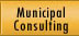 Municipal Consulting